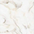 Indian Non-slip Rustic Glazed Cement Look Porcelain Tile