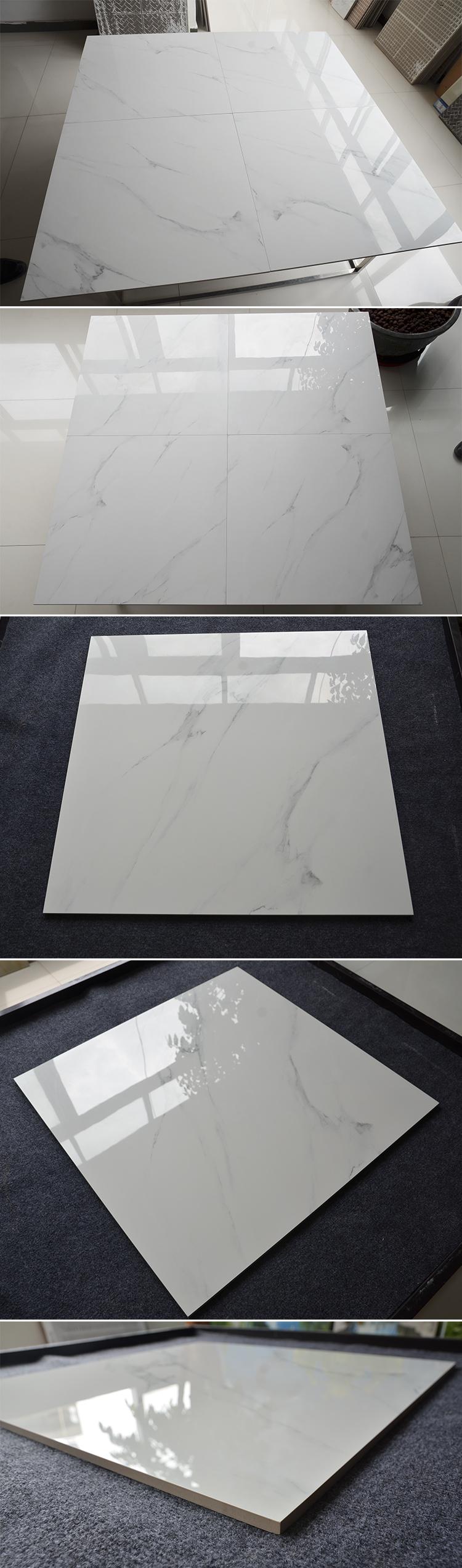 Hb6253 United States Ceramic Tile Companyceramic Foshanall Kind Of