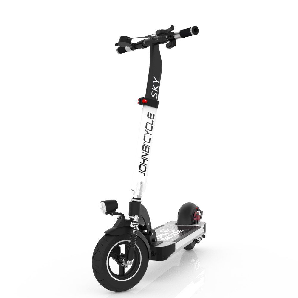 hub motor electric scooter , 2 wheel electric scooter , electric scooter 3000w 60v, folding electric scooter for adult