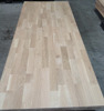 High Grade Oak Wood Finger Joint Board/Panel made in Vietnam at competitive price