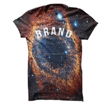 Custom design t-shirt manufacturer lahore pakistan Want a suggestion? - T-shirts!