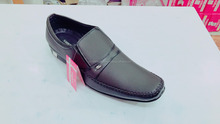 Dolphin Miles Swiss Branded Designer and Stylish Men's Formal Shoes