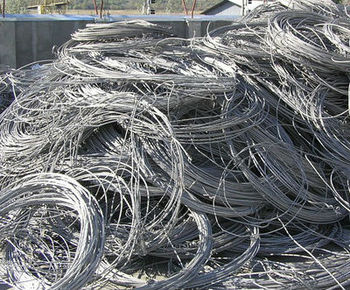 High Grade AAA 100% Pure 99.9% Aluminum Scrap 6063 / Alloy Wheels scrap / Baled UBC aluminum scrap