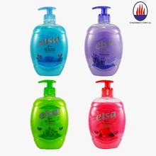 High quality Hand Wash Liqiud Soap
