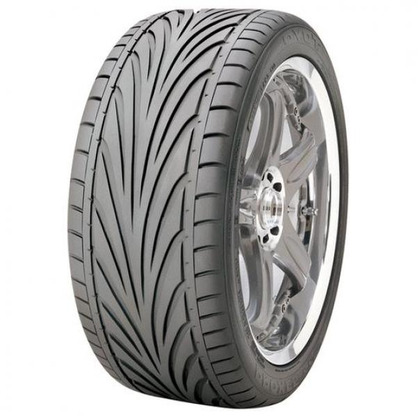 195/60R15 Best Selling Tubeless (Airless) Passenger Car Radial Type Tire (Japanese Brands)