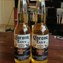 Corona Extra Beer 355ml/330ml Bottle and Can for sale