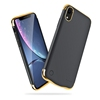 for iphone x Best High capacity smart charging case 5500mAh battery case for iphone xr/xs max/7/8