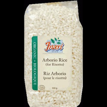 MEDIUM GRAIN / CALROSE / CAMOLINO RICE FOR BEST OFFER