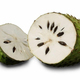 FRESH SOURSOP FRUIT - Fresh/ tasty/ juicy/ Vietnamese soursop fruit