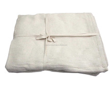 100% Cotton Blankets for yoga yoga blankets cotton