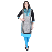 vihaan impex kurtis for women indian kurti for women kurtas for women indian kurtisVIKU7038