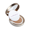 Korea cosmetic Natural essence foundation SPF 50+ Cushion for whitening, moisturizing and anti aging