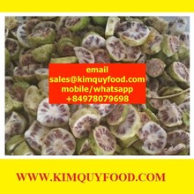 DRIED NONI FRUIT SLICE / POWDER /HALF CUT
