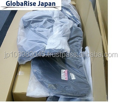 Japanese used auto car parts for LEXUS, Suzuki, HINO, UD, FUSO, Isuzu