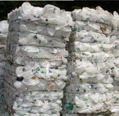 HDPE LDPE Powder/Film Grade HDPE LDPE/HDPE Factory Price