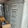 Electrical Panels distribution panel electric distribution boxes panel enclosures mcb distribution boxes