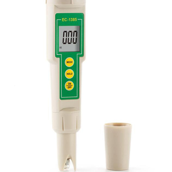 Custom brand conductivity tds meter water quality tds meter