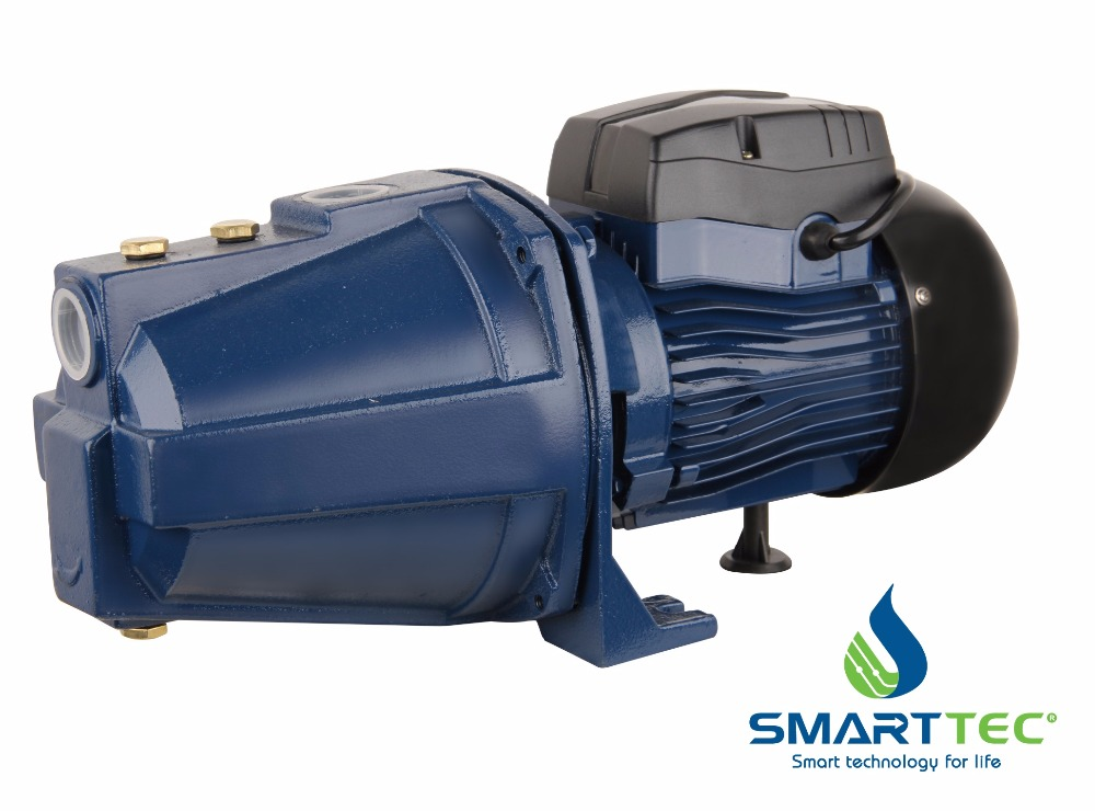 SJW1000 4.2M3/H Centrifugal Electric Water Pumps
