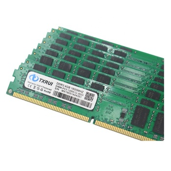 New cheaper desktop 1333mhz PC Ram Memory DDR3 2gb 4gb 8gb ram