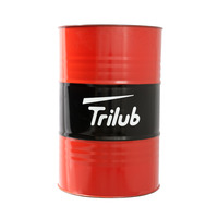 Trilubgrease LX - MSG 69x - Lithium Complex MoS2 Grease