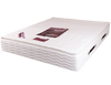 medical mattress matelas maroc matelas viscolastic memory foam mattress, matelas orthopedic mattress, foam mattresses,