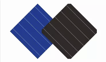 luxen solar 60 cell 300 watt solar panel price