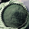 Health Food 100% Pure High Protein Spirulina Powder in BAGS