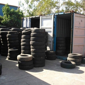 TOP QUALITY FAIRLY USED GERMAN AND JAPANESE TYRE PCR/PASSENGER CAR TIRE