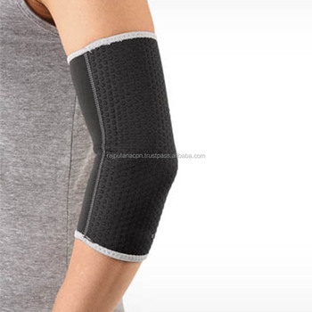 Customized Elbow Sleeve, Neoprene by RC-2