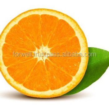 2018 PREMIUM FRESH ORANGES