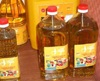 100% purely refined Palm Cooking Oil
