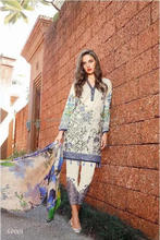 high neck salwar kameez designs / new style salwar suits / simple designs salwar kameez