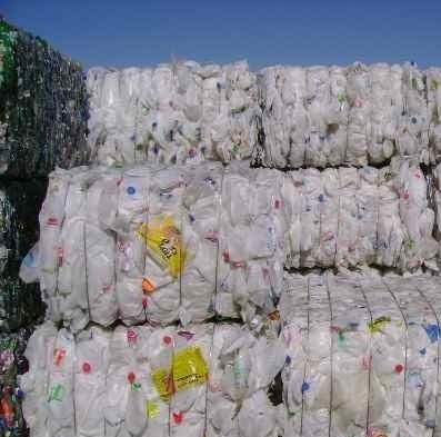 virgin/recycled low density polyethylene LDPE plastic granules/ldpe resin /ldpe scrap price