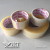 Clear Packing Tape KLI