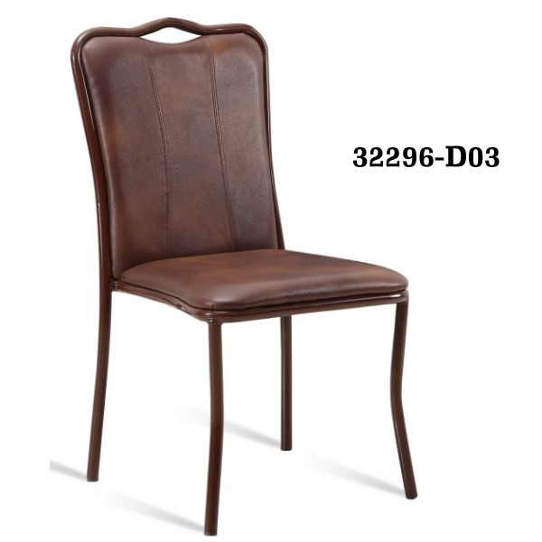 Modern Design Hotel Banquet Chair Furniture for sale 32296-D12