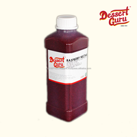 High Quality Raspberry Concentrate For Food