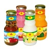 Fruit & Vegetable Juice cheap prices high quality