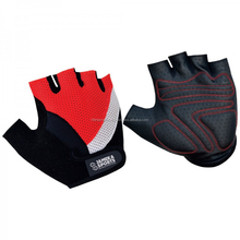 Customized design professional Summer sport cycling glove for adults