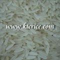 Thai Parboiled Rice 5% Sortexed