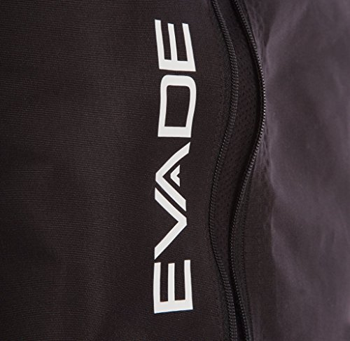 EVADE MTB Void Baggy Mountain Bike / Cycling Shorts