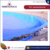 Wholesale Price High Quality HDPE Geomembrane Liner