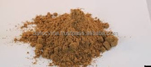 high protein fish meal powder, fish meal 65% for animal feeds