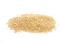 Organic Quinoa Grains & Seeds High Grade available
