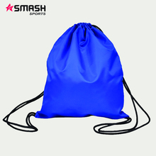 2018 Gym Bag Men Women String Backpack Outdoor , Backpacks Portable Student School Bags, Gym bag oxford fabric