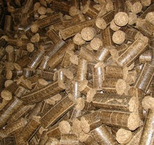 best quality white coal briquettes for sale at cheap price