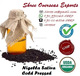 Good Quality in Low Price Black Cumin Seed Oil from India