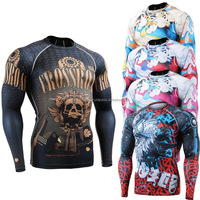 Sublimated t shirts - Sublimation Printing on Shirts,Men's Sublimation Printed T-shirts Promotional,Sublimation Shirts