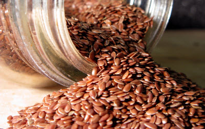 Quality Flax Seeds for Sale
