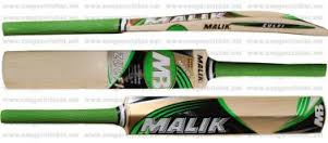 cricket Kashmiri willow solid wood bat in cheapest price