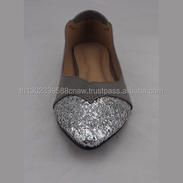 high quality. women shoes made in Thailand